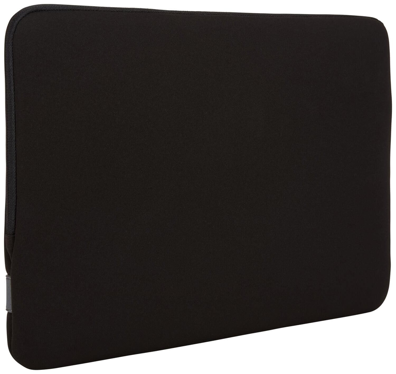 כיסוי ללפטופ בצבע שחורלמחשב נייד 14 אינץ'